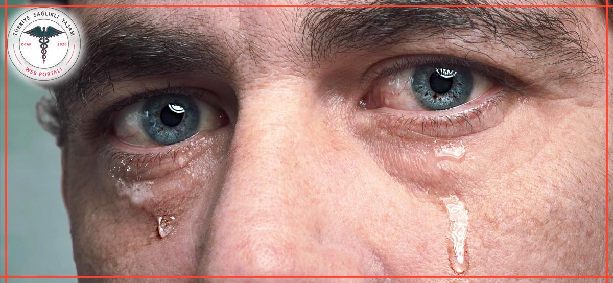 ağlayan adam, göz yaşı, göz yaşı döken adam, ağlayan erkek, erkekler ağlar mı,