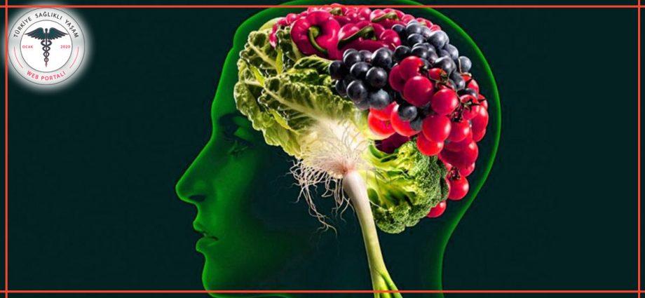 beyni formatlama, beyni sıfırlama, fortmatlama diyeti,