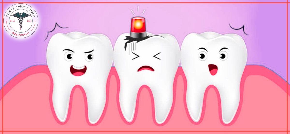 komik diş çürüğü, animasyon diş çürüğü, diş çürüğü icon,