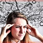 psikolojik hastalıklar, psikolojik hasta, psikolojik deli, psikolojik rahatsız,