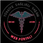 Türkiye Sağlıklı Yaşam