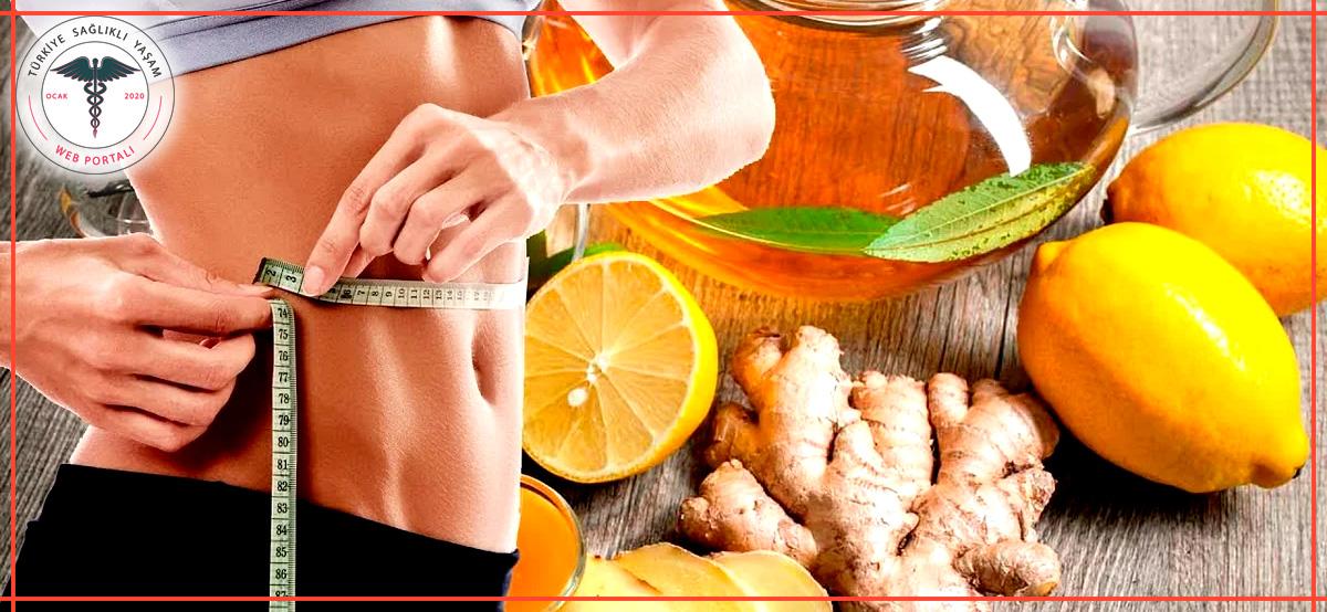 zencefilin faydaları, zencefil zayıflık, zencefilin faydası, zencefiller,