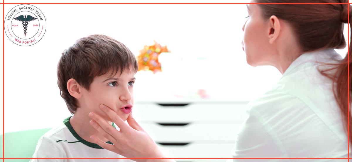 çocuklarda dil bozukluğu, çocuklarda dil bozukluğu tedavisi,