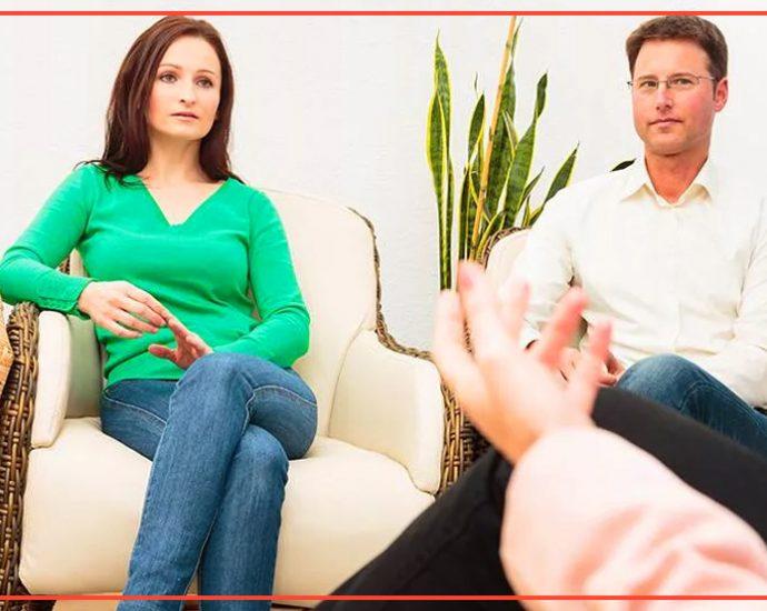 aile terapisi, terapi görseli, ailede içerisinde sorunlar,