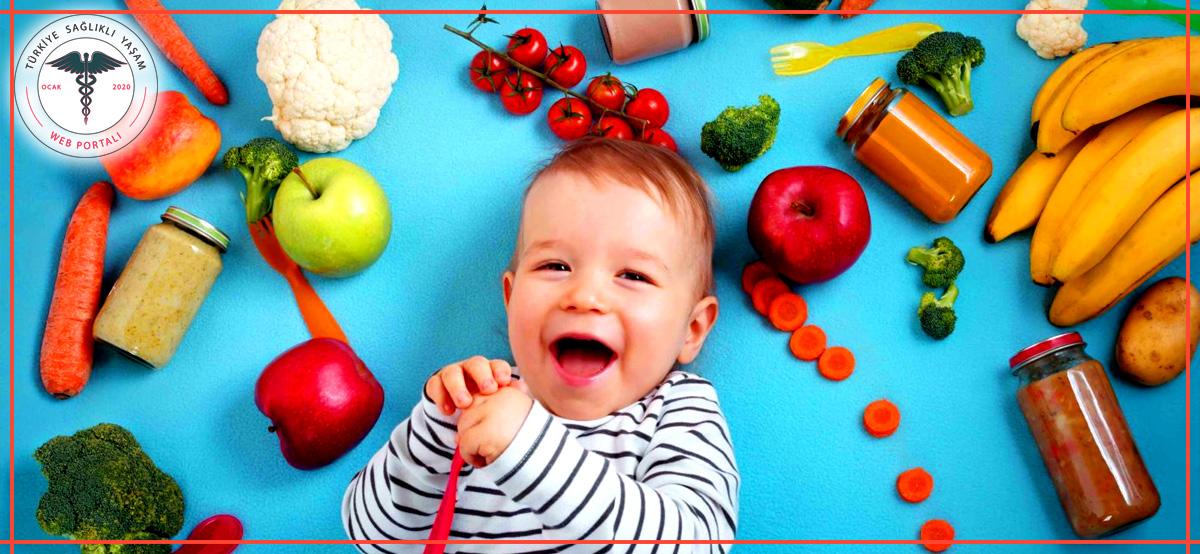 çocuklarda beslenme, çocuklarda eğlenceli beslenme, çocuklarda ve bebeklerde beslenme,